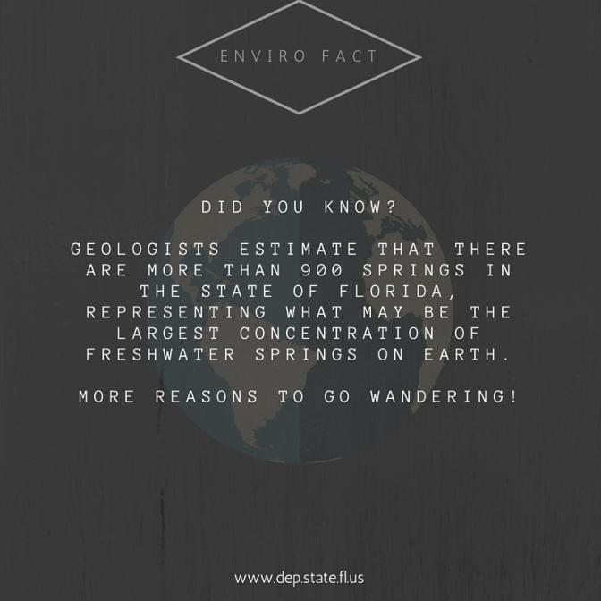 enviro fact (5)