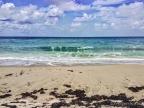 Riviera Beach, Florida